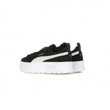 scarpa bassa donna mayze One Size