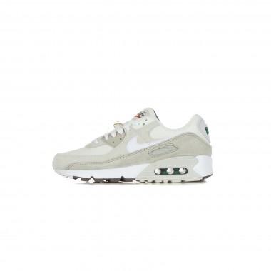 scarpa bassa uomo air max 90 se One Size
