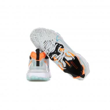 scarpa bassa uomo react vision One Size