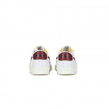 scarpa bassa uomo blazer low 77 vintage One Size