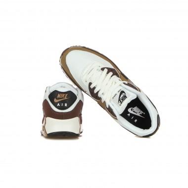 scarpa bassa uomo air max 90 One Size