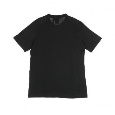 maglietta uomo tech tee
