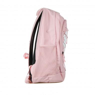 zaino uomo hayward 2.0 backpack S