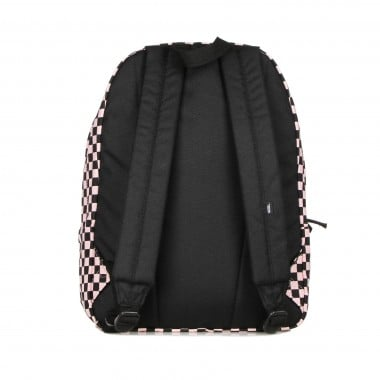 backpack lady realm canvas backpack