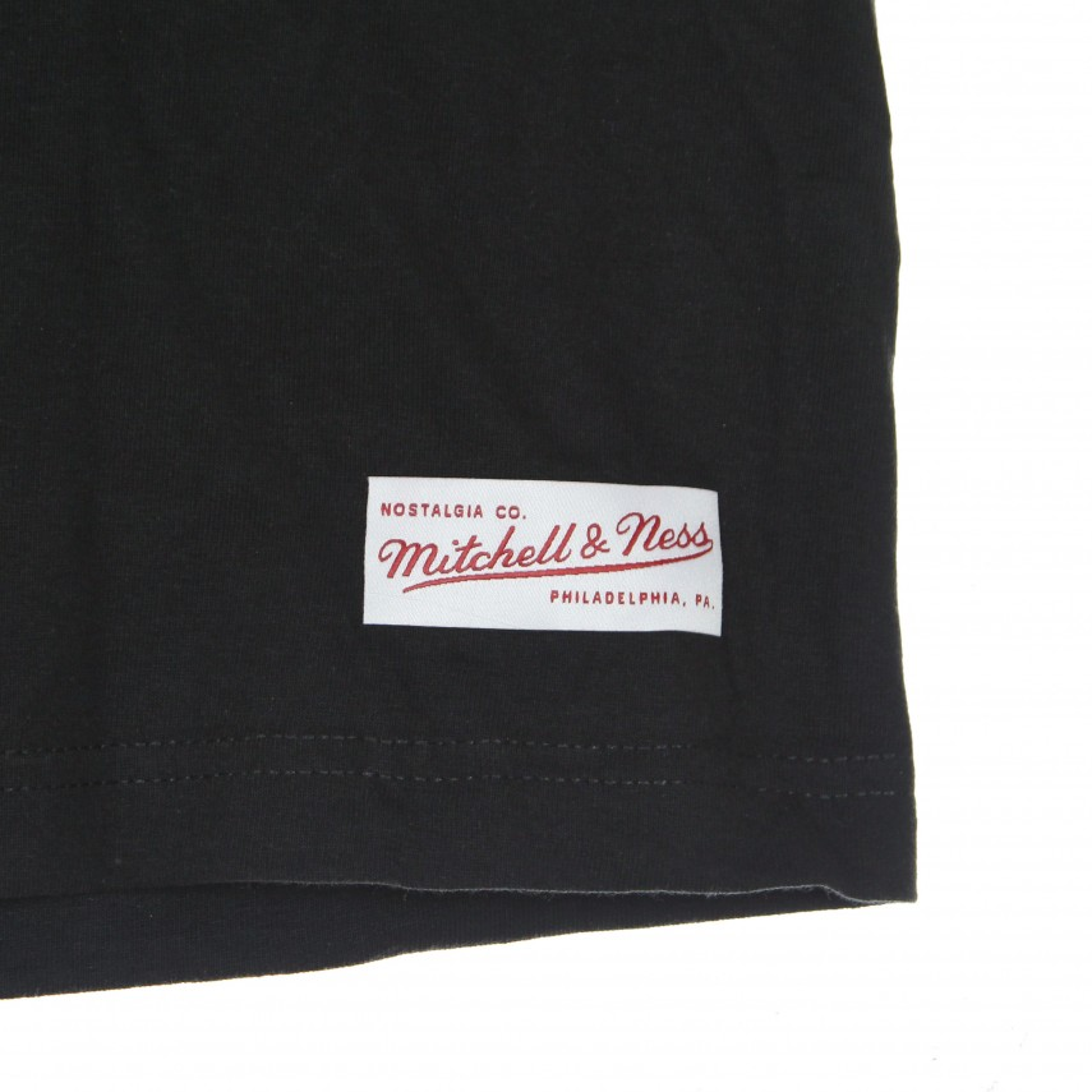 maglietta uomo legacy reborn tee x notorious b.i.g. XL
