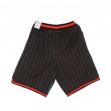 pantaloncino tipo basket uomo dri-fit dna short ssnl 40.5