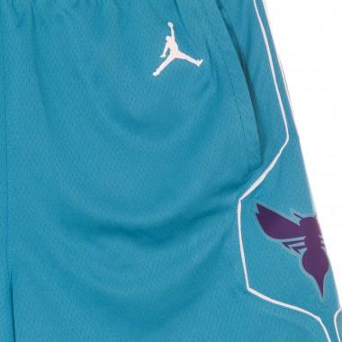 pantaloncino basket uomo nba swingman short icon edition 2020 chahor 40.5