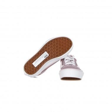 scarpa bassa bambino old skool (2 tone glitter) 28