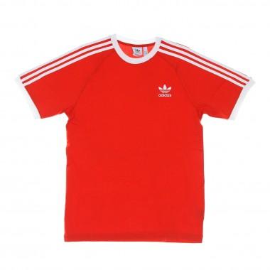 maglietta uomo 3-stripes tee 34
