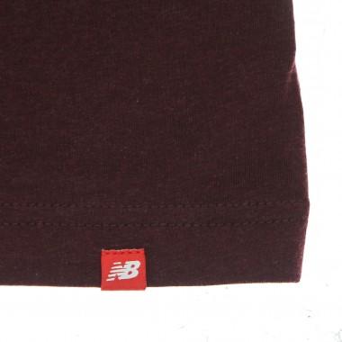 maglietta uomo essentials stacked logo tee 34
