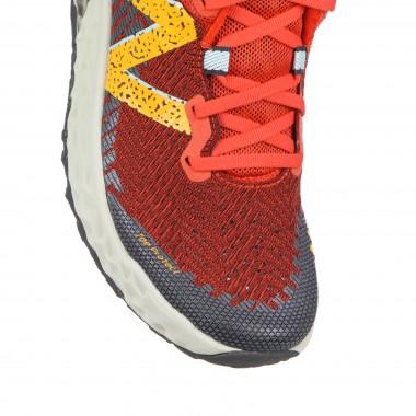 scarpa bassa uomo fresh foam hierro v6 40.5