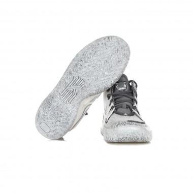 scarpa alta bambino kyrie 7 se (gs) 39