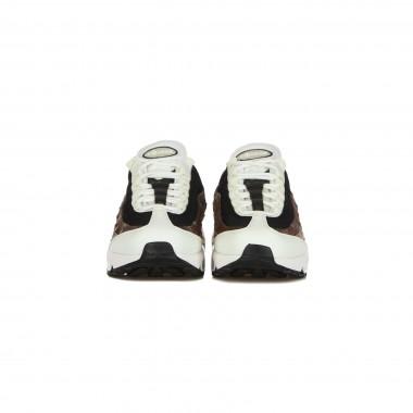 scarpa bassa uomo air max 95 One Size