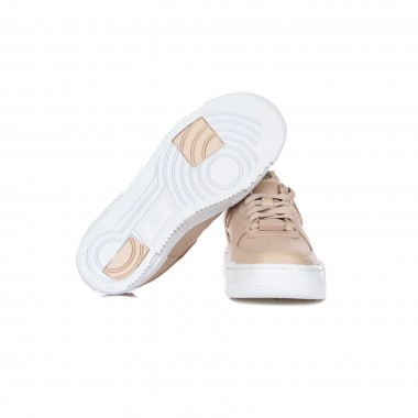 scarpa bassa donna w air force 1 pixel 39