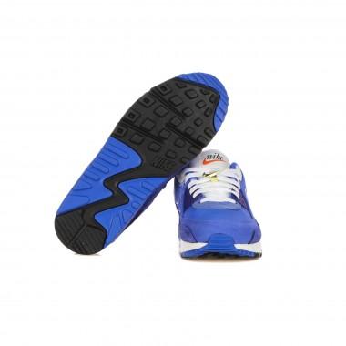 scarpa bassa uomo air max 90 se 39