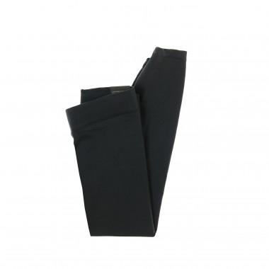 leggins donna w sportswear essential 7/8 mid-rise legging