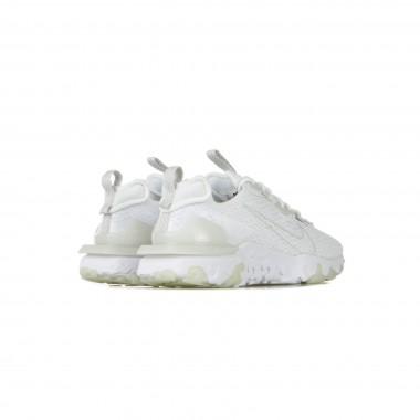 scarpa bassa uomo react vision