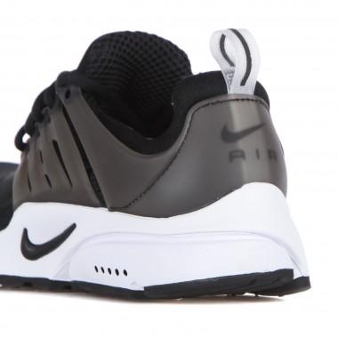 scarpa bassa uomo air presto