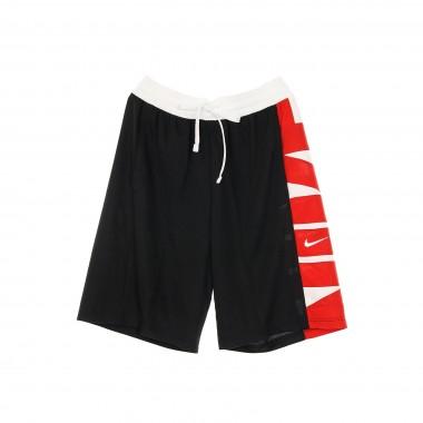 pantaloncino tipo basket uomo m nk df starting5 short block