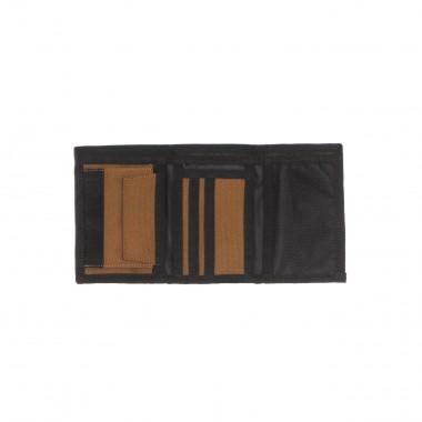 wallet man payton wallet