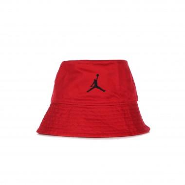 cappello da pescatore bambino jordan bucket hat
