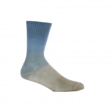 medium sock man degrade socks