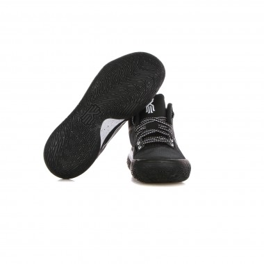 high sneaker man kyrie flytrap iv
