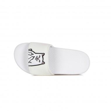 slippers man uv slides
