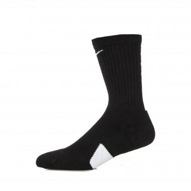 medium sock man elite crew