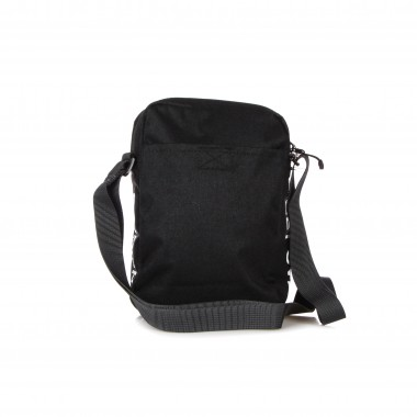 purse man tech crossbody