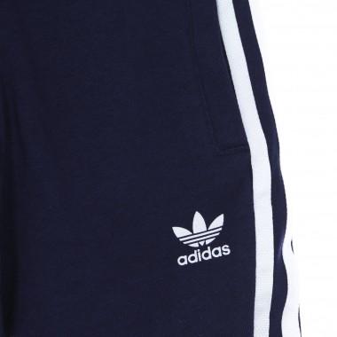 complete suit kid hoodie set