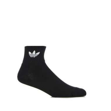 low sock man mid ankle sck