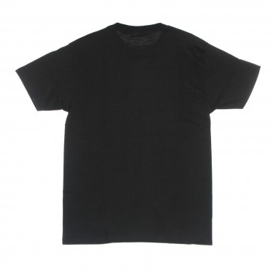 t-shirt man is there any furture classic tee