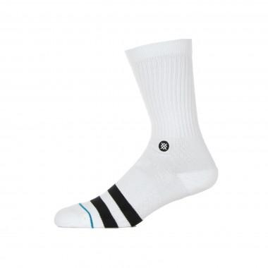 medium sock man og