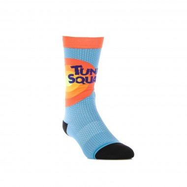 medium sock man tune squad x space jam