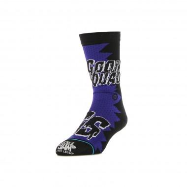 medium sock man goon squad x space jam