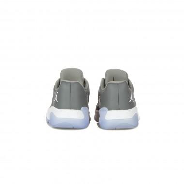 scarpa bassa uomo air jordan 11 cmft low 41