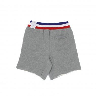 short trousers suit man nba short courtside team 31