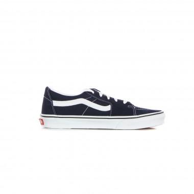 low sneaker man sk8-low