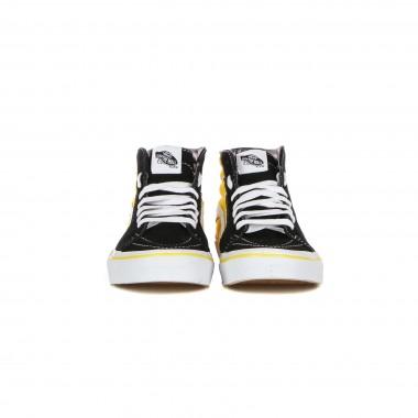 high sneaker man sk8-hi bolt
