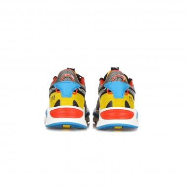 scarpa bassa uomo rs-z 41