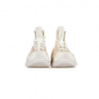 scarpa alta donna run star motion 38
