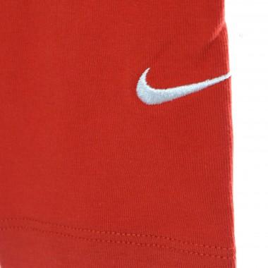 leggins lady w sportswear essential 7/8 mid-rise legging