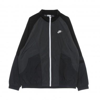 coat jacket man trend unlined jacket