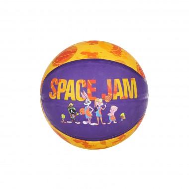 man tune squad premium rubber size 7 x space jam