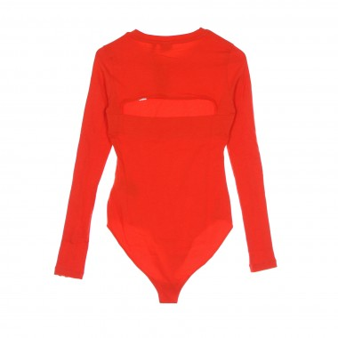 body donna body suit M