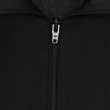 coat jacket man firebird track jacket