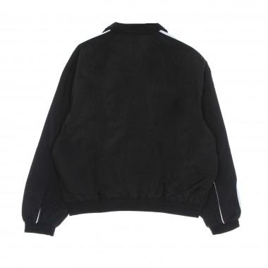 coat jacket lady japona track top