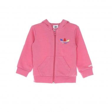 complete suit kid hoodie set fz