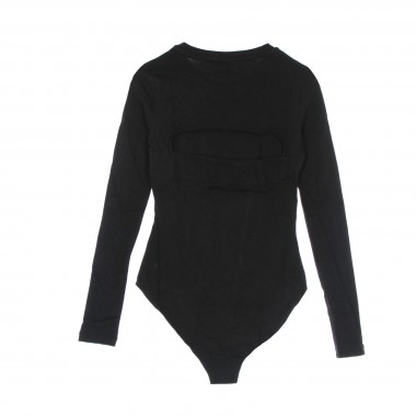 body donna body suit 40